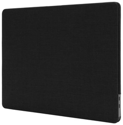 [2019992] HardShell Case MacBook Retina 15''
