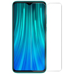 [7426825375605] Tempered Glass Redmi Note 8 Pro | packaging – envelope | 7426825375605
