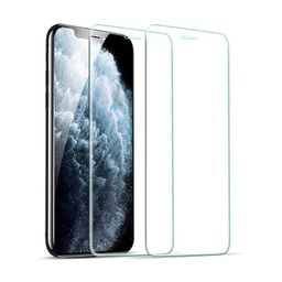[7426825353733]  Tempered Glass 9H Screen Protector for Apple iPhone 11 Pro / iPhone XS / iPhone X | 7426825353733