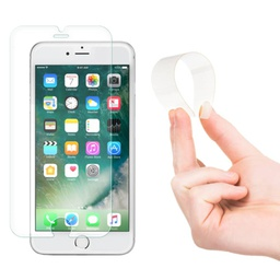[7426793396596]  Tempered Glass 9H PRO+ screen protector iPhone SE 2020 / iPhone 8 / iPhone 7 / iPhone 6S / iPhone 6 | 7426793396596