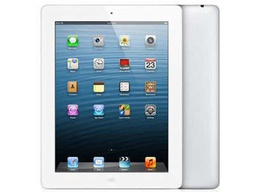 [154231] iPad 4 16GB Wifi